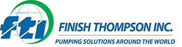 finishthompson Logo