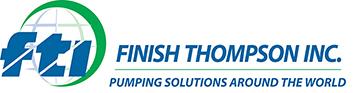 finishthompson Logo
